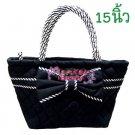 Naraya Handbag - 455