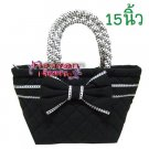 Naraya Handbag - 454