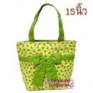 Naraya Cotton Handmade Handbag /Tote/Purse/Bag - 160
