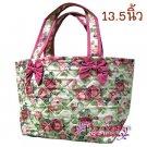 Naraya Handbag - 366