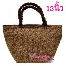Naraya Handmade Handbag/Tote/Purse/Bag - 043