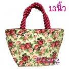 Naraya Handmade Handbag/Tote/Purse/Bag - 044