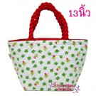 Naraya Handmade Handbag/Tote/Purse/Bag - 104
