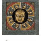 Timeless Buddha Decor