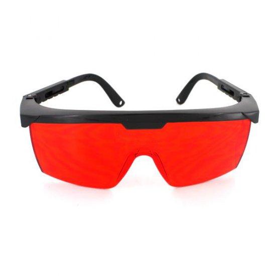 Professional Anti Green Laser Glasses