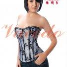 lrla014 shapewear