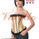lrla021 shapewear