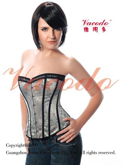 lrla029 shapewear