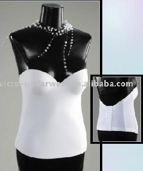 lrlt902 wedding dress underwear