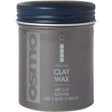 Osmo Essence Hair  Clay 100ML