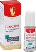 MAVALA Super Gloss Colorfix Strong Flexible Topcoat10ML