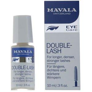 Eye-lite Double Lash Eyelash -Lengthening Growth MAVALA