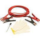 Maxam® 3pc Emergency Tool Kit