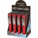 Wyndham House™ 12pc LED Lights in Countertop Display