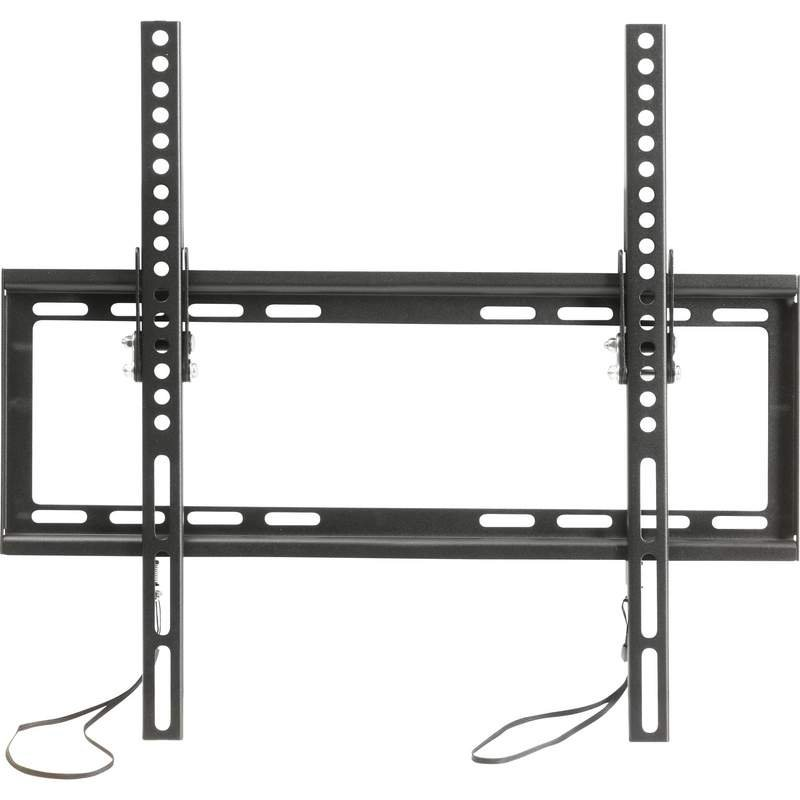 "32"" - 55"" Tilting Wall Mount TV Bracket with Hardware"