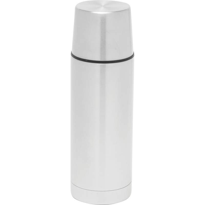 NewMaxam 32 oz (1L) Stainless Steel Double Wall Vacuum Bottle