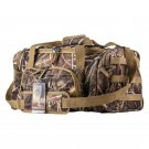 Large Camouflage Cooler Bag