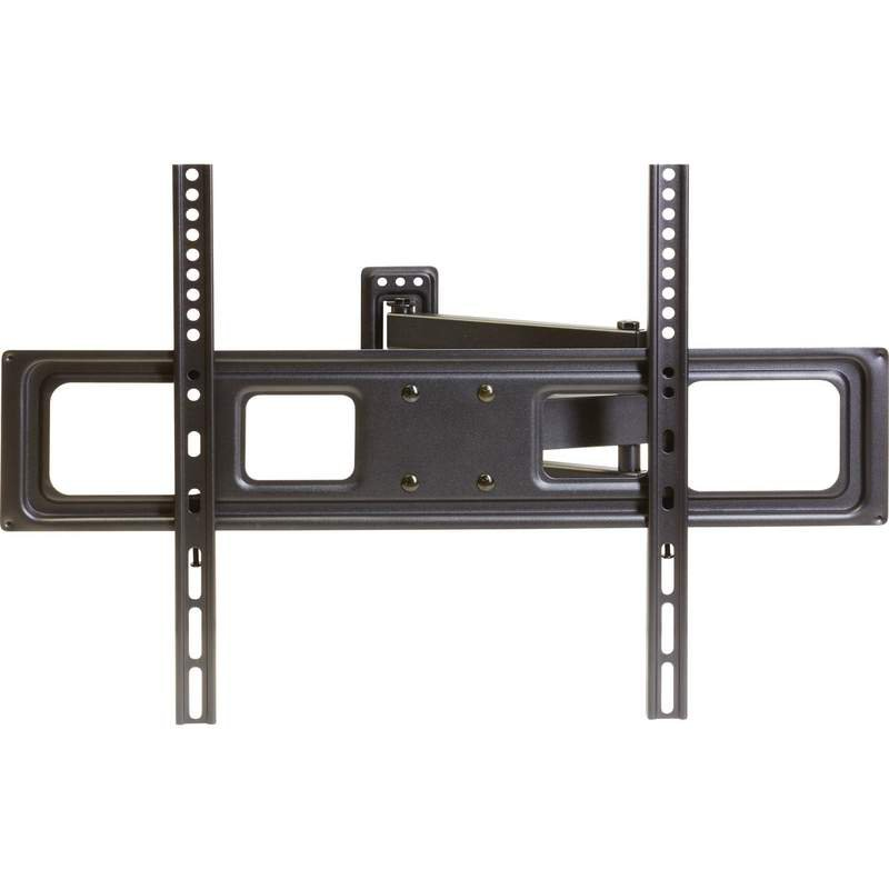 """37""""-70"""" Full Motion Wall Mount TV Bracket with Mounting Hardware"""