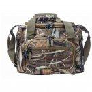 Extreme Pak Cooler Bag with JX Swamper Camouflage Pattern