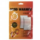 Hand Warmers, 1 Pair/Pack