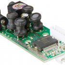 Dayton Audio DTA-2 Class T Digital Audio Amplifier Module