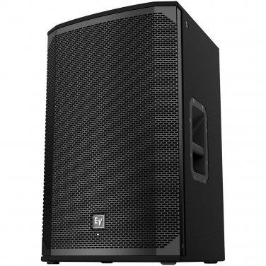 """Electro-Voice EKX-15P Powered 15"""" 2-Way Speaker"""
