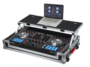 Gator Cases Tour Series G-TOURDSPDDJSX Case for Pioneer DDJSX Controller