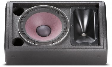 JBL PRX712 12-Inch Two-Way Full Range Main System/Floor Monitor