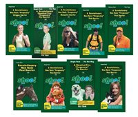Shoo!TAG Dog Flea Tick Single Pack #123-301