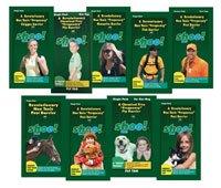Shoo!TAG Dog Flea Tick Double Pack #123-302