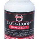 Sav-A-Hoof Protectant 7.5oz w/applicator #398-390