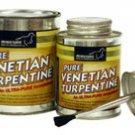 Pure Venetian Turpentine 16oz #586-11