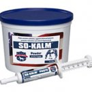 So-Kalm 2lb Powder #545-9305