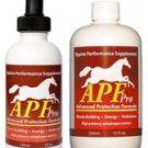 APF Pro Equine 120ml #736-6