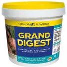 Grand Digest 25lbs #392-201
