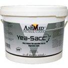 Yea-Sacc 1026 3lbs #593-110