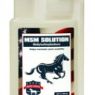 Msm Solution 32oz #545-9350