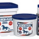 Gluco-Flex Pellets 8.25lbs #545-9311