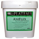 Plateau Aniflex Crumblets 3.1lbs #593-130