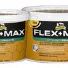 Absorbine Flex+ Max Pellets 10lbs #545-7526