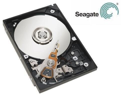 40GB Seagate ST9402113A ATA-100 for DELL ACER SONY IBM