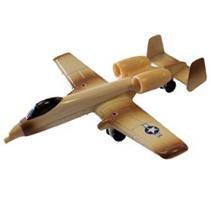 """A-10A Thunderbolt II 4.5"""""""