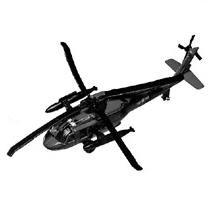 """Apache AH-64 4.5"""""""