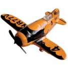 "Gee Bee 3.5"" Diecast Model"