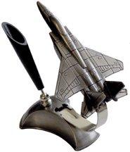 Penholder F-15 Eagle