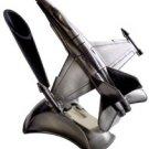 Penholder F-18 Hornet
