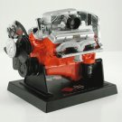 Corvette 327 Fuel Injec. L84 1/6 Engine by Liberty Classics