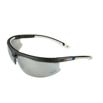 #12 Ryan Newman Titanium Protective Eyewear BSI Products