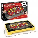 #8 Dale Earnhardt Jr Pit Stop Game / USAopoly