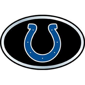 Indianapolis Colts '06 NFL Color Auto Emblem Team Promark